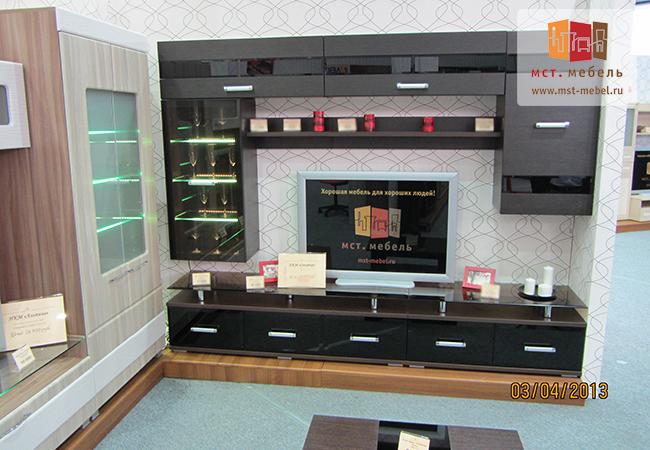 Каталог Модульной Мебели Для Гостиной