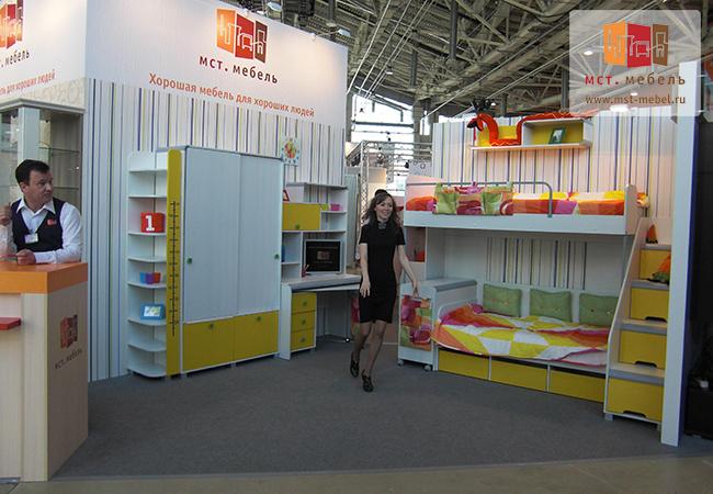 Диваны выставочные образцы в  Москве