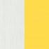 Рамух белый / Желтый