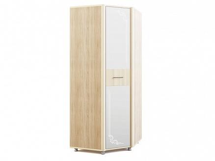 Купить угловой шкаф